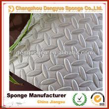 Economic Antifatigue comfort rubber mats