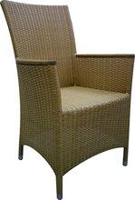 Synthetic Weave Wicker Furniture