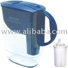 [KITA]Biocera Alkaline Water Jug