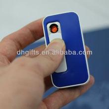 Zinc Alloy promotional lighter New product wholesale