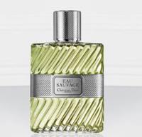 Pure&Fresh Perfume For Men