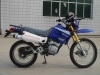 125cc / 150cc / 200cc Off Road Motorcycle