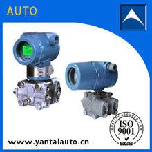 3051GP differential pressure transmitter