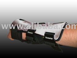 Flexmeter Wrist Protection