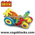 toptan yapboz bulmacalar Cogo özel yapboz bulmacalar motosiklet