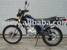150cc Dirt Bike / OFF Road Motorcycle
