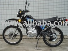 150cc Dirt Bike / OFF Road Motorcycle