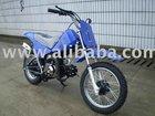70cc / 90cc Mini Dirt Bike, Pit Bike