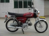 50cc / 70cc Motorcycle