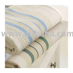 Heavyweight Flannel Blanket
