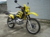 125cc / 150cc / 200cc Dirt Bike, OFF Road Motorcycle