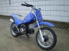 70cc / 90cc Mini Dirt Bike, Pit Bike