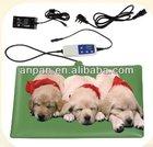 Electric heat dog pad, Infrared heat dog mat