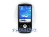 Jc678 TV Phone Band Dual SIM Dual-Standby Unlocked Quad Active Bluetooth PDA Phone