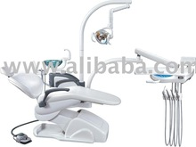 Dental Unit 6210-Elegant