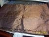 Solid Indian Dupioni Silk Fabric