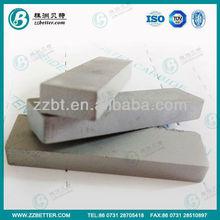 High quality American Standard STB strips