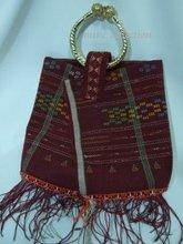 Unique Etnic Hand Bag