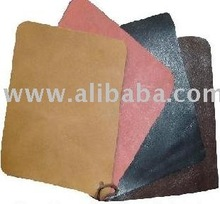 Cow Crust Leather