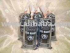 Sos Manis (Sweet Sos) Packaging Bags