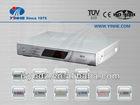 watch free movies online! digital satellite receiver DVB-S