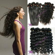cheap brazilian hair weave bundles, 5A virgin brazilian hair weave, brazilian human hair sew in weave Brazilian human hair weave