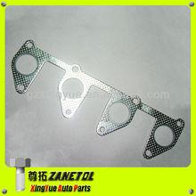 Exhaust Manifold Gasket / Cylinder Head Gasket 90409644 for Chevrolet Daewoo OPEL