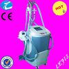 /product-gs/velashape-vacuum-rf-infrared-roller-velashape-and-velasmooth-1012675865.html
