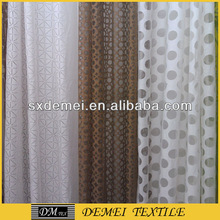 Classic home curtains drapery styles