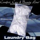 Laundry Bag (Bolsa De Lavado)