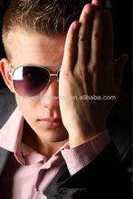 the lowest price Eyewear/laser custom brand Sunglasses activity eyewear sunglasses from yiwu sunglasses--FG-253...7_2