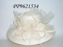 Pp9621534 Ladies' Hat
