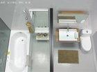 Smc Unit Bathroom