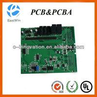 PCBA Refrigerator Control Circuit