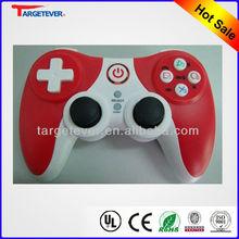 popular new design pc game controller custom