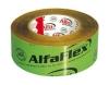153 AlfaFlex Adhesive Tapes