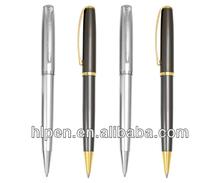 2013 popular advertising kugelschreiber pen