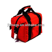 Fast Food Delivery Bag Food Travel Bag