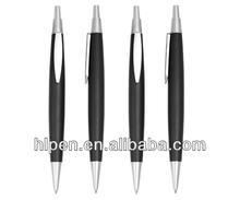 Hot sale promotional logo pen andis
