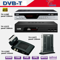 2014 hot ibox dvb-t digital receiver for macedonia