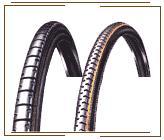 Hindustan Tyre
