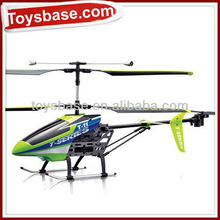 3 Channel mjx rc helicopter gyro,t helicopter