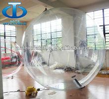 Durable 1 year warranty bubble roller