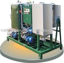 Oil Regeneration System Smm (R) Type