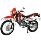 200cc 4 Stroke Dirt Bike