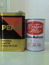 Peam Fuel Additive