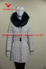 2013 Fashion Warm Down War Coat For Women In Coats