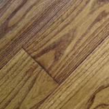 Black Locust Wood Flooring