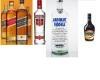 /product-tp/international-spirits-101311183.html