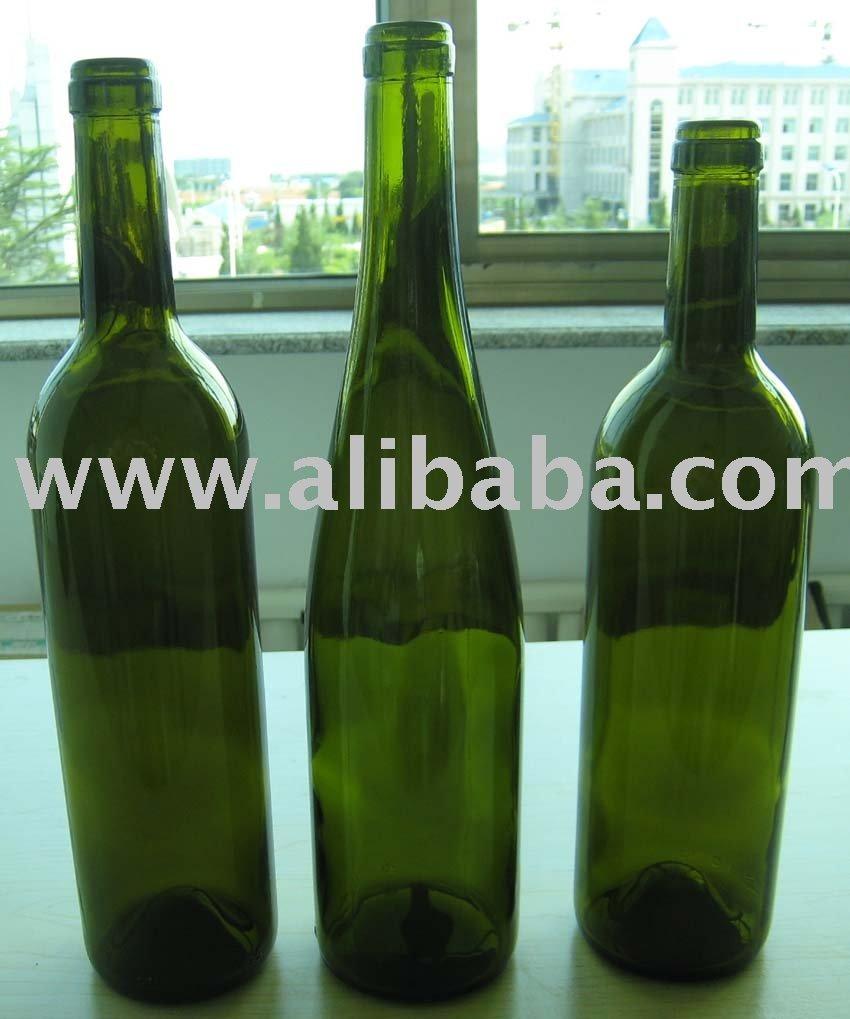 Bordeaux Bottle Klein Bottle Buy Wine Bottle Product On